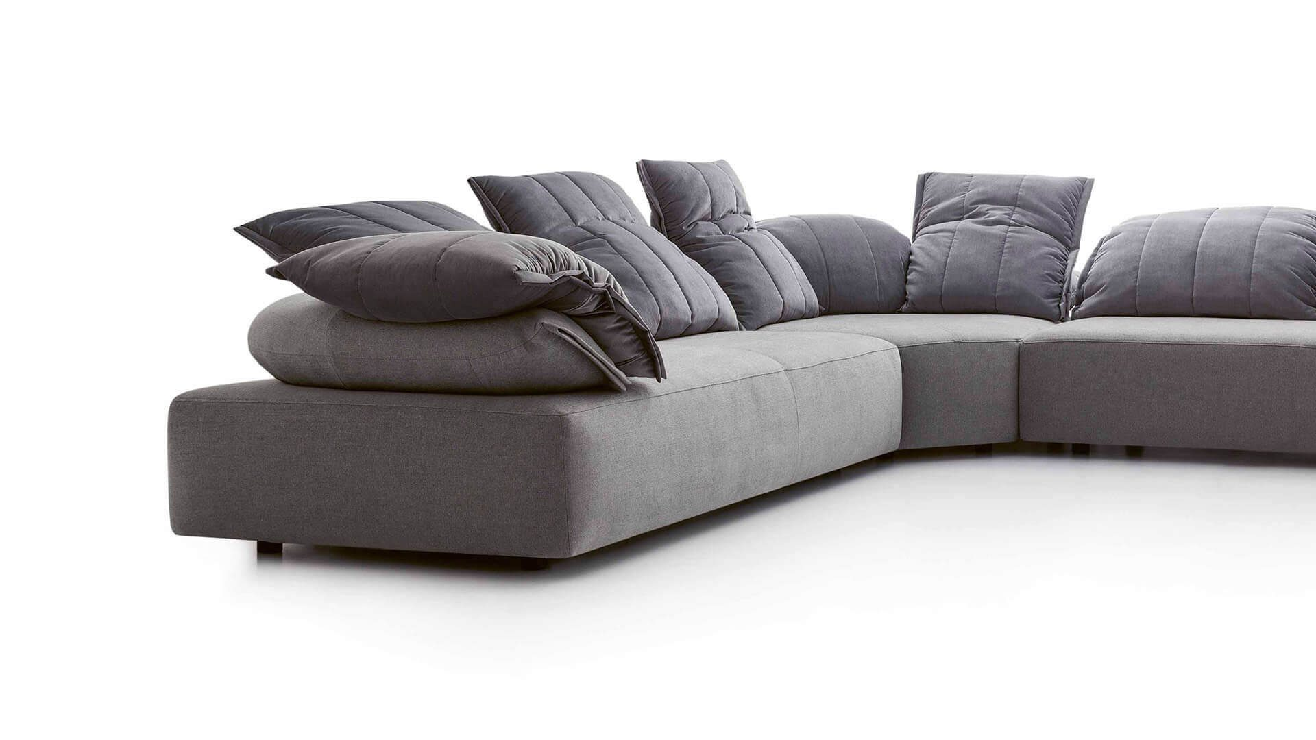 Ditre italia produzione di divani letti poltrone e sofà