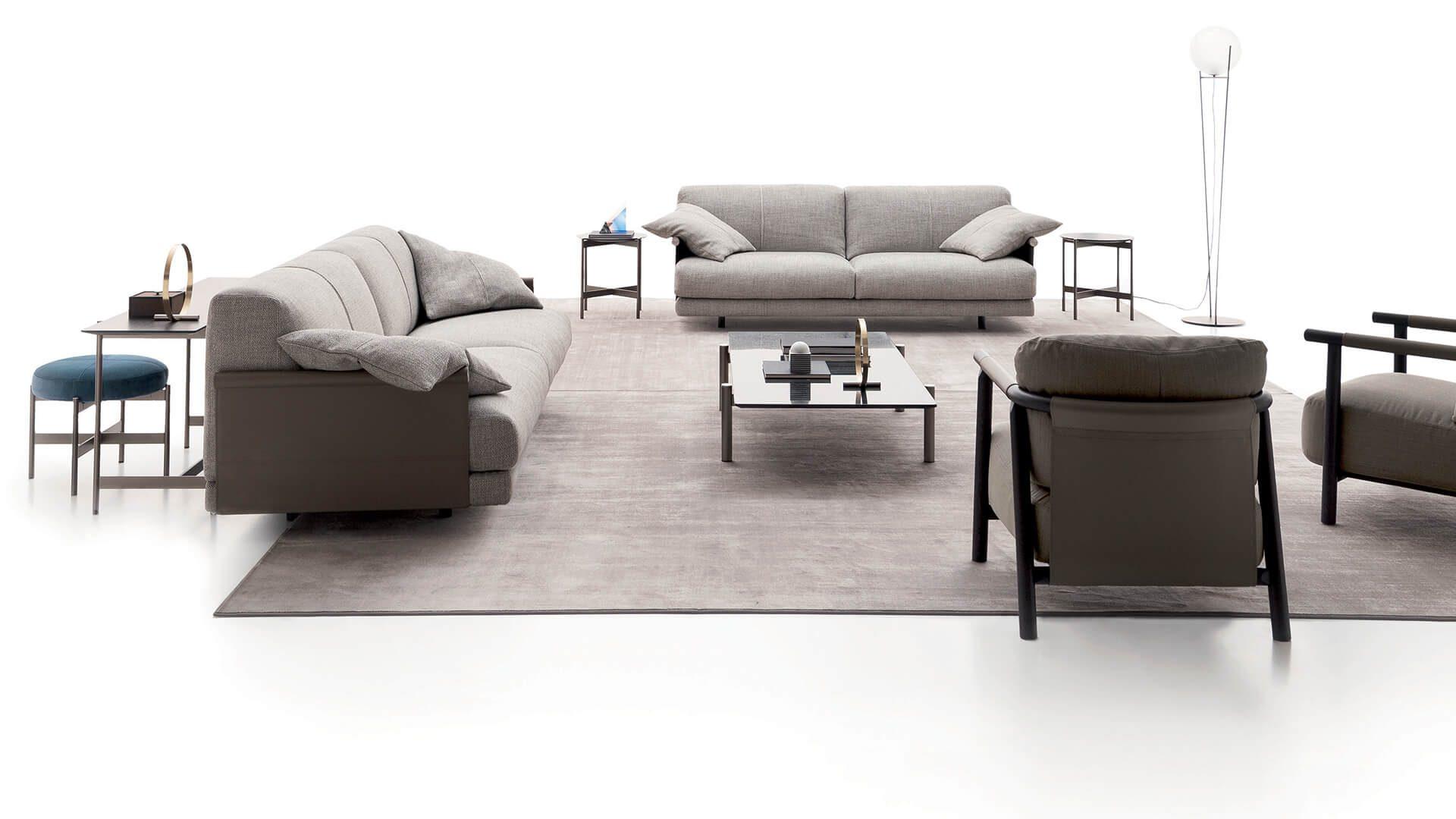 Lieblich Ditre Italia U2013 Herstellung Von Couchs, Betten, Sesseln Und Sofas