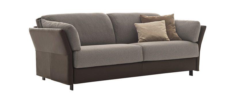 Sofa Beds, Modern and Leather Sofa Beds, Corner Sofa Beds - Ditre Italia