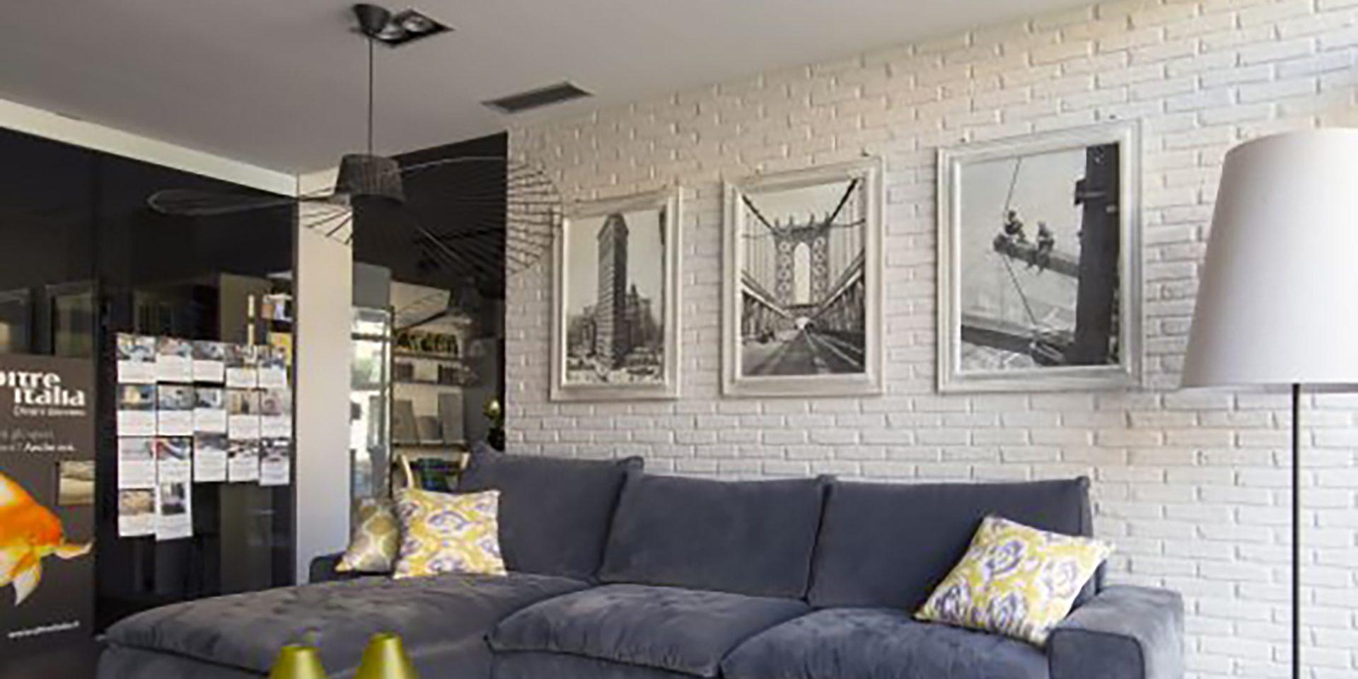 Cucina Stosa Rovere Jeans | Cucina Stosa Raimondi Idee Casa