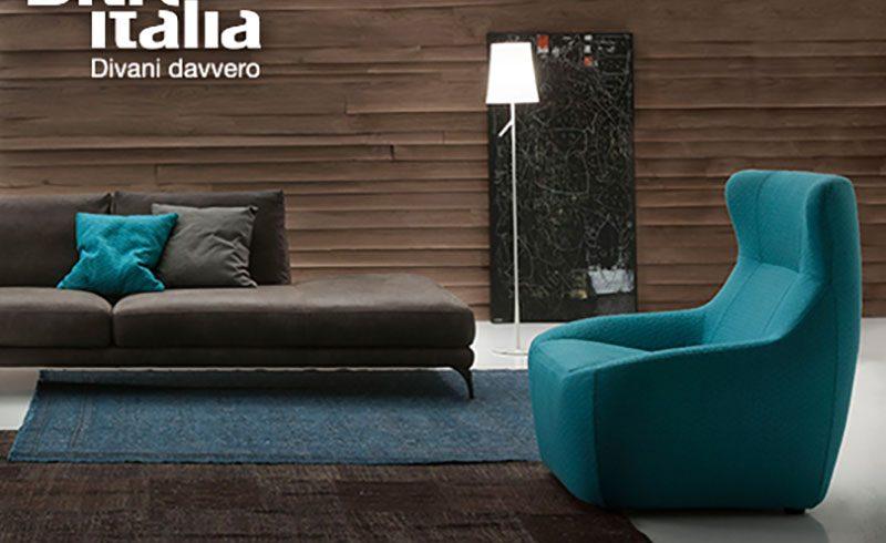 Ditre Italia, divani e poltroncine 2013… quasi online!