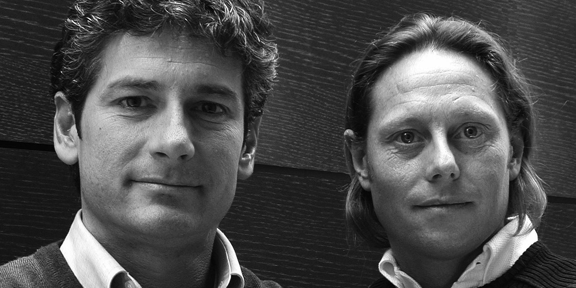 Studio associato Edi e Paolo Ciani